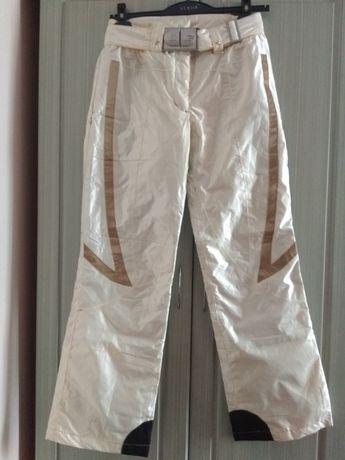 Распродажа! Новые штаны горнолыжные/для сноуборда размер S-M