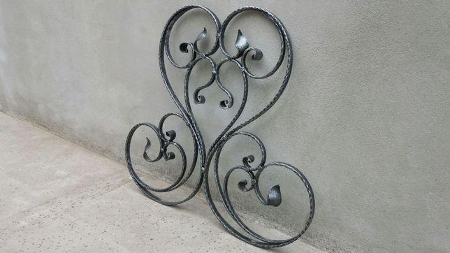 Ornamente fier forjat; gard,porți, balcon ,scari .