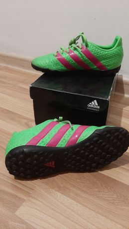 Кроссовки бутсы adidas