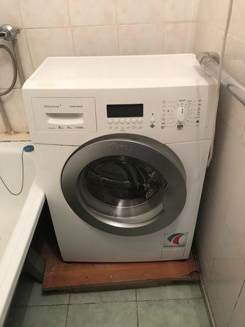 продам стиральный машина
