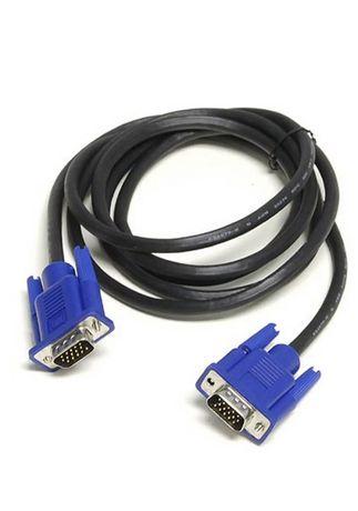 VGA на монитор, кабель питания, провод питания, hdmi