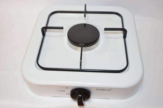 Газовая плита техника для кухни печи плиты