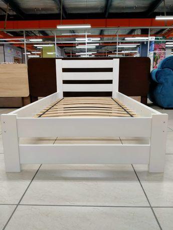 Кровать. Кровати