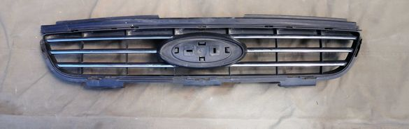 Радиаторна решетка за Ford Galaxy 2010-2015 година.