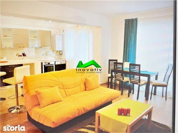 Apartament 3 camere,balcon,etaj 1,loc de parcare,Ciresica 2\/D.Stanca