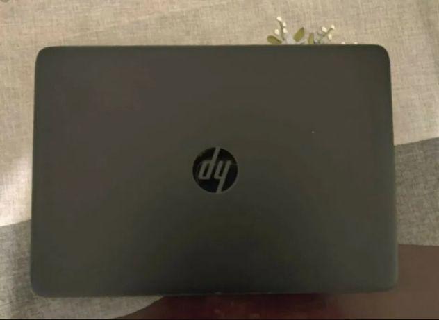 "Американец/ Ультрабук/ Сенсорный экран/ HP EliteBook 840/ 14""/Core i7"