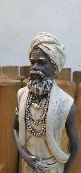 Хиндуистка фигура–37см