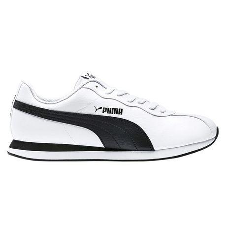 Pantofi Sport Puma Turin
