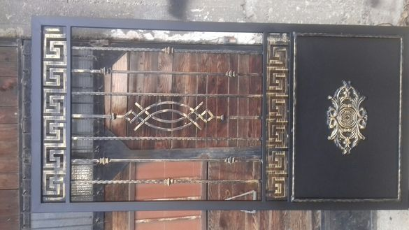 Продавам порта (врата)