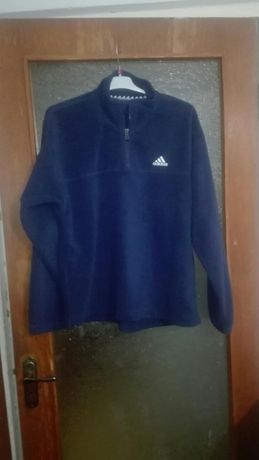 Bluza sport Adidas