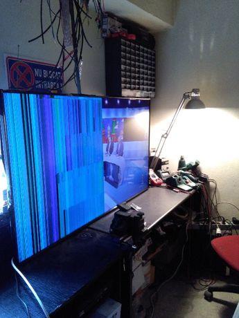 atelier de electronica reparatii tv