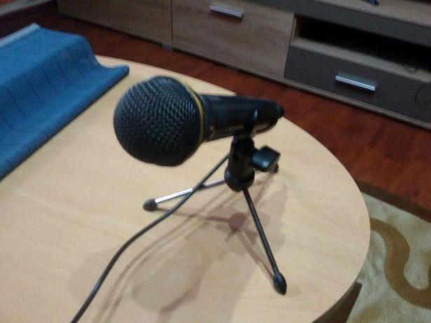 Microfon Danyn DM - 028