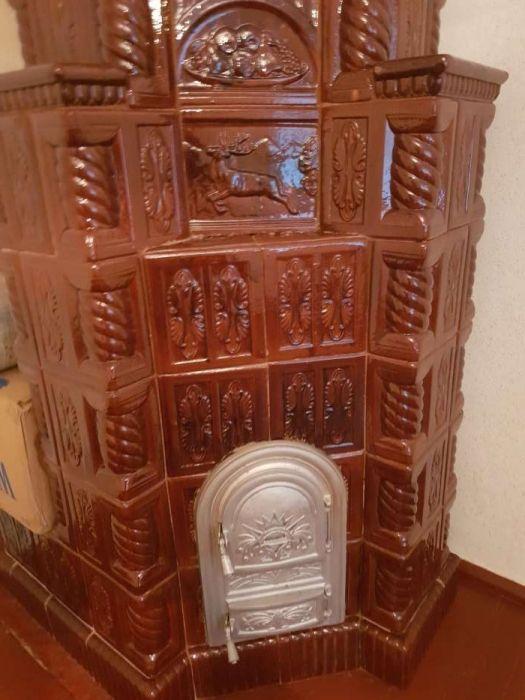 Soba de vanzare Tudora - imagine 1