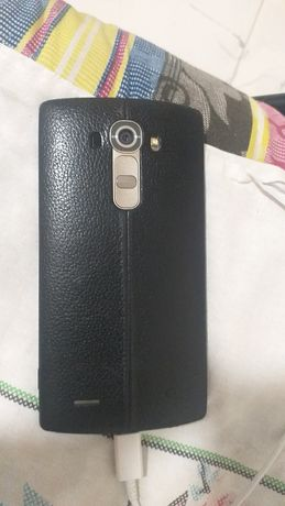 Продам Новый LG G4