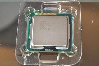 Core i3-5 4170, 4460, 7100, 7400, 9500 и другие в Алматы.