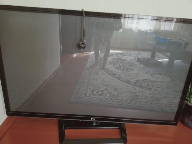 Срочно продается телевизор!