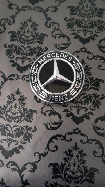 Stema/Emblema/Sigla/Logo Mercedes Benz