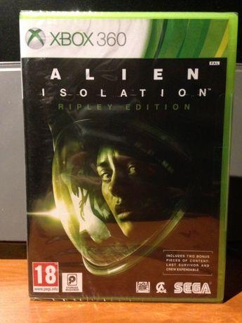 Alien Isolation - Ripley Edition Xbox 360