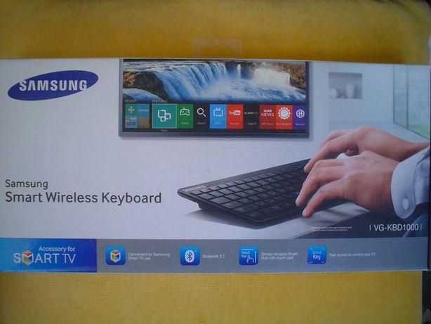tastatura wireless Samsung