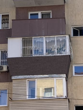 Утепление + Отделка = Недорого! Доступно! Балконы за 3 дня. С нами это