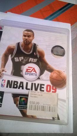 joc consola ps 3 nb alive 09