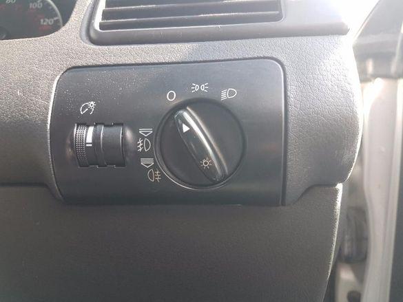 НА Части Audi Allroad C5 2.5TDI 180к.с Quattro Автоматик Ауди Алроад гр. Пловдив - image 12
