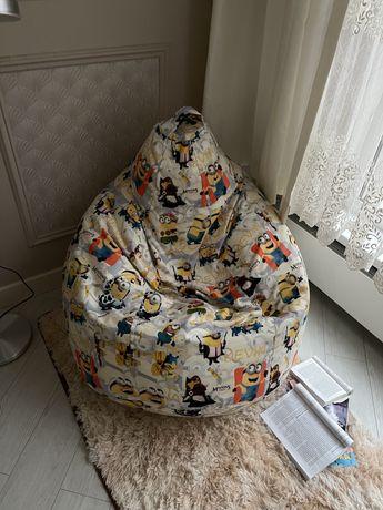 Кресла-мешок