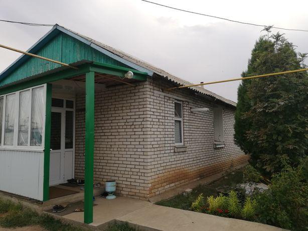 Продам дом на Пойме