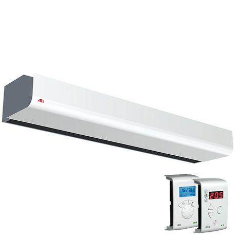 Тепловые завесы,обогреватели и кондиционеры по низкиой цене