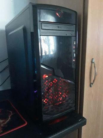 Calculator (PC) Gaming