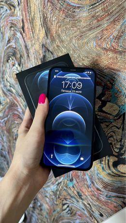 Iphone 12 Pro 2 месяца в использовании