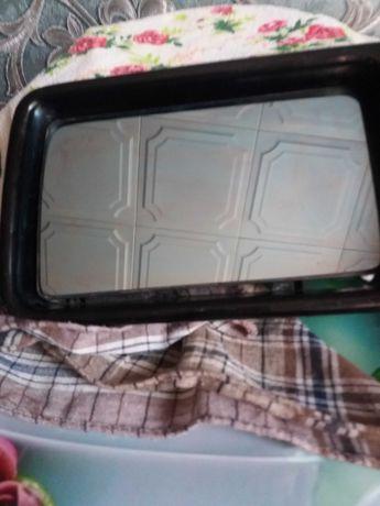 продам зеркало заднего вида от мерс -126