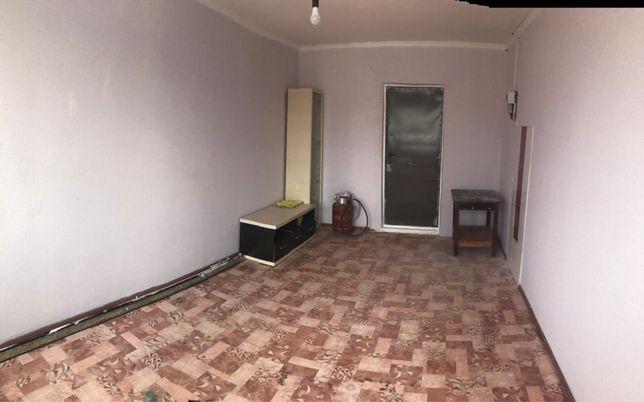 Продам комнату в общежитие