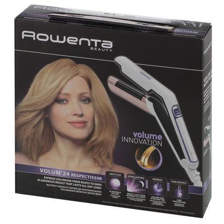 Преса за коса Rowenta Volum' 24 Respectissim CF6430