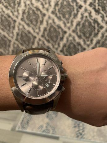 Часы DKNY NY1510