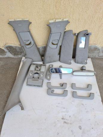 Огледала колонки сенници дръжки плафон Ауди А6 4Ф Audi A6 4F C6