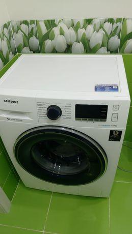 Ремонт стиральных посумоечных машин