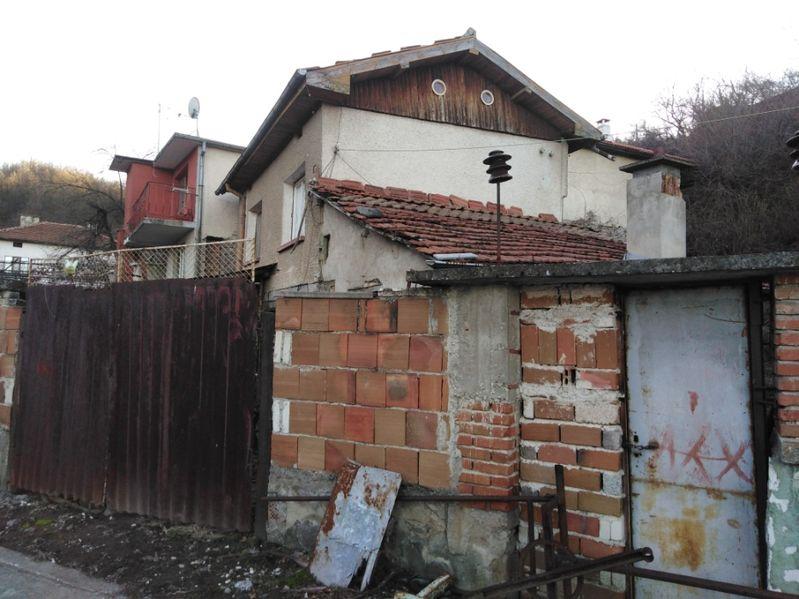 Продава къща с.Розово с. Розово - image 1