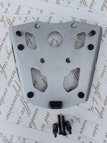 Алуминиева скара за bmw f800gs за топ каса