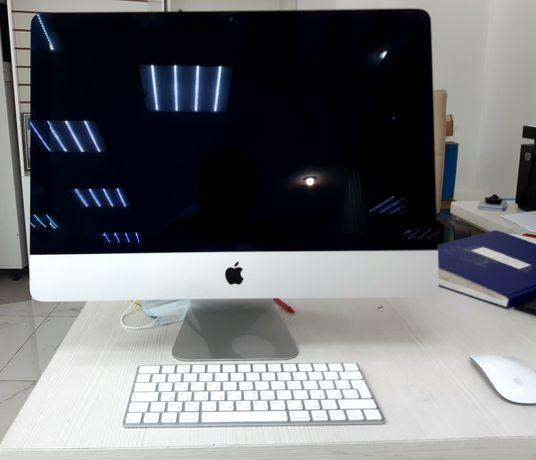 Продам компьютер iMac