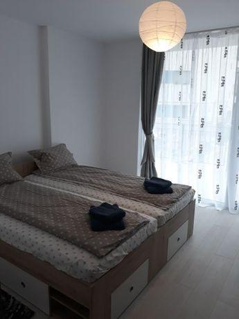 Regim Hotelier Apartament 1 Dormitor + Parcare Ultracentral Timisoara