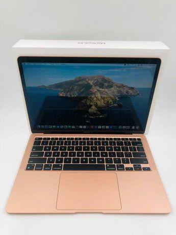 MacBook Air 13, 2020, 256 Gb Алматы «Ломбард Верный» А5259