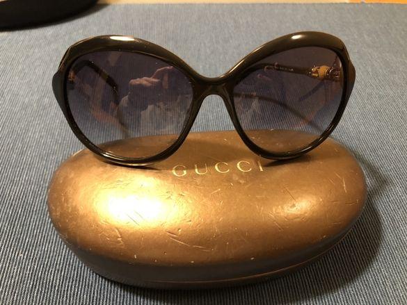 Дамски очила Gucci