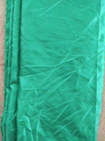 Заказ палатки из падкладочного материала шелка