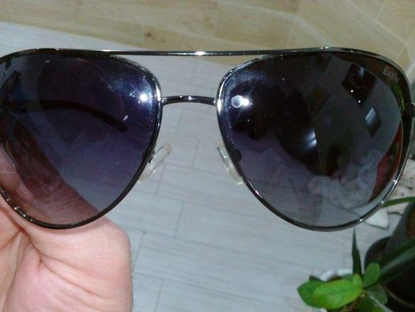 продавам нови италиански маркови слънцезащитни очила с 100%УВ ФИЛТЪР