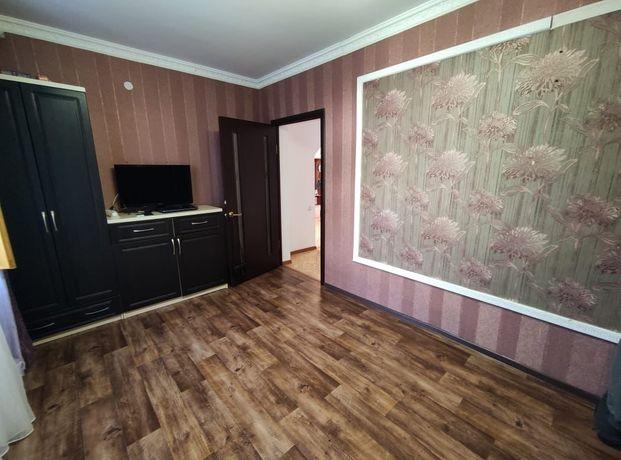 Продам дом на курмыше 120 кв м