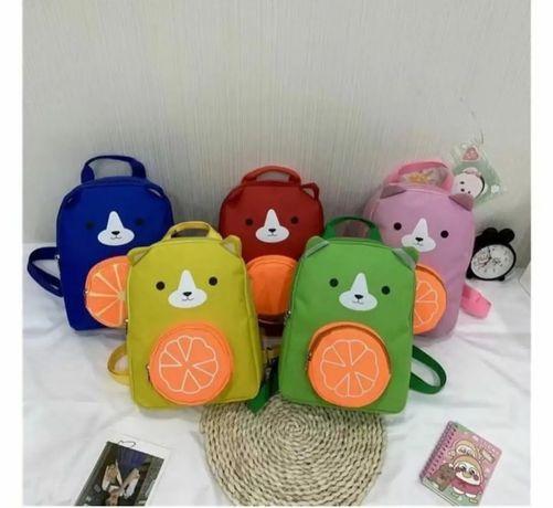 Продаю детские рюкзаки