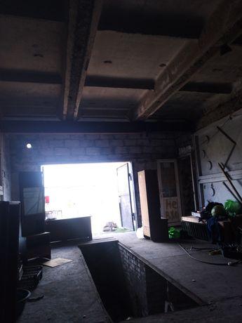 Продам гаражи 2гаража