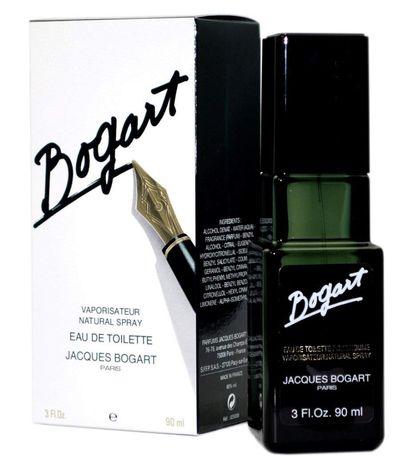 Французский парфюм Bogart