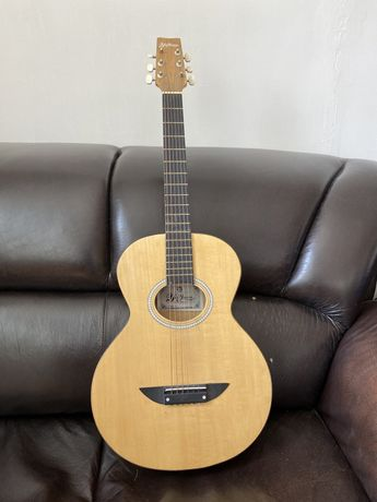 Гитара для новичков